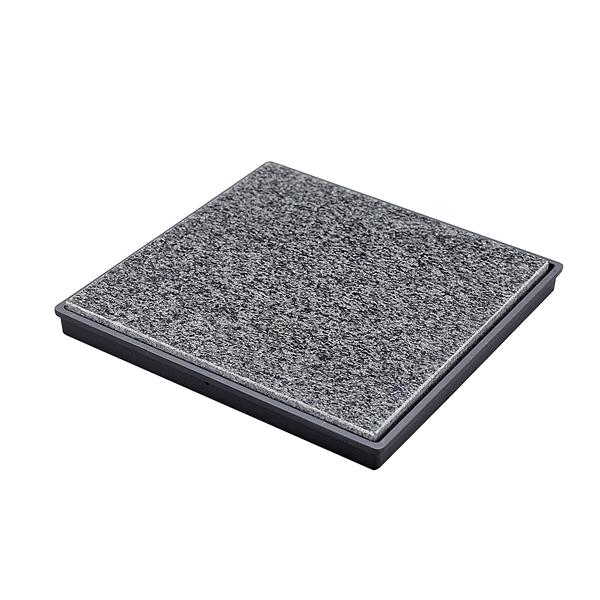 石焼調理器 五十万石 【メイチョー】