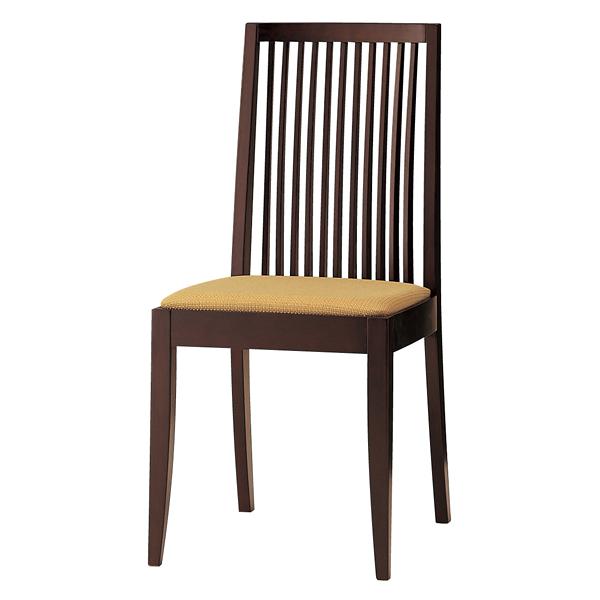 椅子 ソナール 1N(布地:カーキ) 【メイチョー】