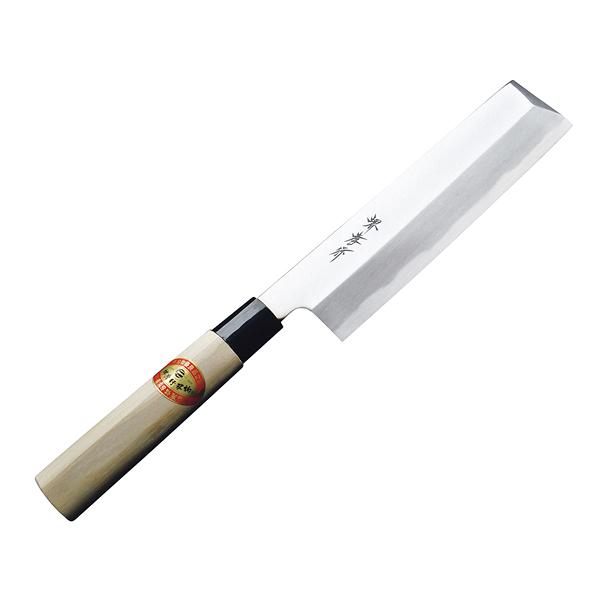 薄刃 225mm(06066) 【メイチョー】