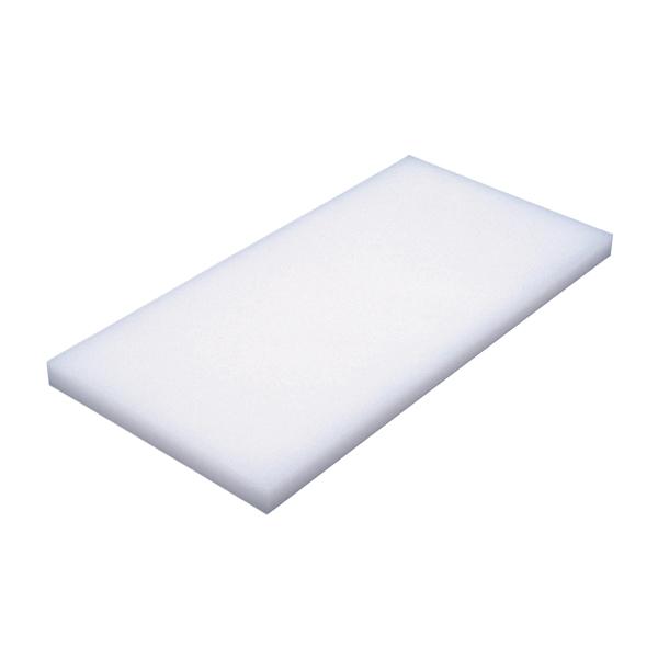 カトレア プラスチックまな板 Y843 【メイチョー】