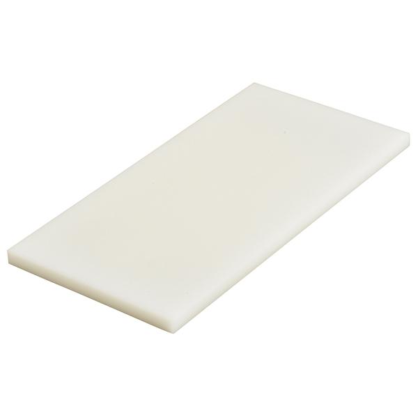 抗菌耐熱まな板 スーパー100 S10B 【メイチョー】