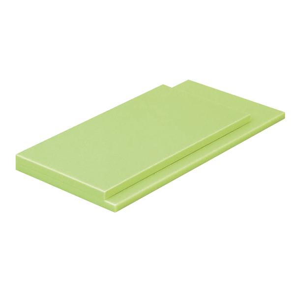 トンボ 抗菌カラーまな板(ポリエチレン) 【メイチョー】