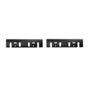 【 マキタ 電動工具 部品 パーツ オプション 】 研磨式超硬カンナ刃1900BASP【1001N 1900B】用研磨式超硬カンナ刃82mm 【 DIY 作業用 工具 プロ 愛用 】 【 電動工具 関連品 】 メイチョー