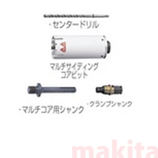 メイチョー A150 TRUSCO 【送料無料】 [株] トラスコ中山 【 車 トランク 】 メッシュタイプ台車800×500