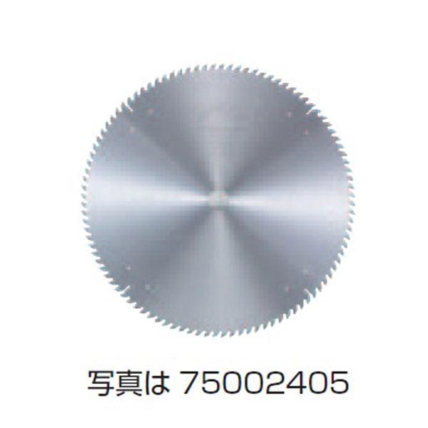 【 マキタ 電動工具 部品 パーツ オプション 】 パネルソー 75002405 【 DIY 作業用 工具 プロ 愛用 】 メイチョー