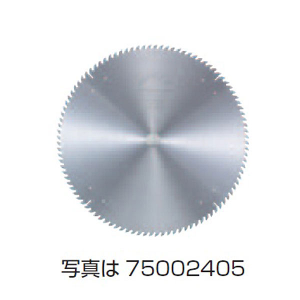 【 マキタ 電動工具 部品 パーツ オプション 】 パネルソー 75005900 【 DIY 作業用 工具 プロ 愛用 】 メイチョー