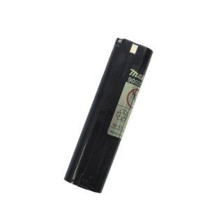 マキタバッテリ9002A-25404 メイチョー