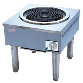 押切電機 電気ローレンジ OEC-40PH 450×500×450 メイチョー【 メーカー直送/後払い決済不可 】
