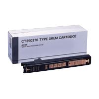 【まとめ買い10個セット品】カラーレーザートナー CT350376 汎用品 1本 富士ゼロックス【開業プロ】