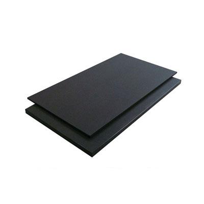 【まとめ買い10個セット品】ハイコントラストまな板 K1 10mm