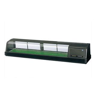 ホシザキ 恒温高湿ネタケース FNC-150B-R(L)【 メーカー直送/後払い決済不可 】 【メイチョー】