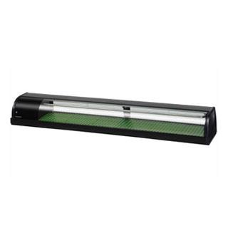 ホシザキ 冷蔵ネタケース HNC-210B-R(L)-B(旧型番:HNC-210A)【 メーカー直送/後払い決済不可 】 【メイチョー】
