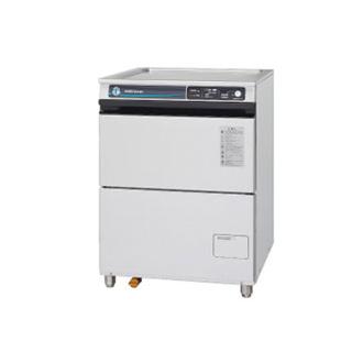 ホシザキ 食器洗浄機 JWE-400TUB3【 メーカー直送/後払い決済不可 】