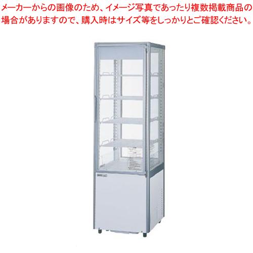パナソニック 冷蔵ショーケース SSR-DX170FBN タテ型【 業務用 冷蔵ショーケース 業務用ショーケース 業務用冷蔵庫 】【 メーカー直送/後払い決済不可 】【PFS SALE】