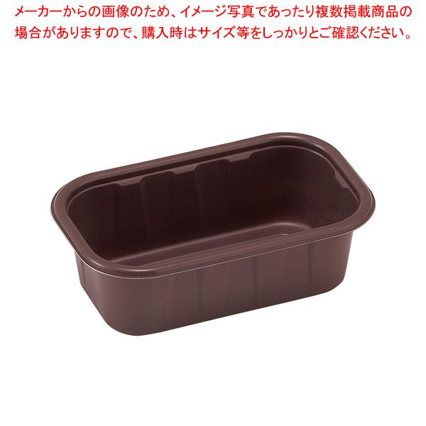 新IFトレー 角型 140×80[100個入] 【 業務用 】 メイチョー