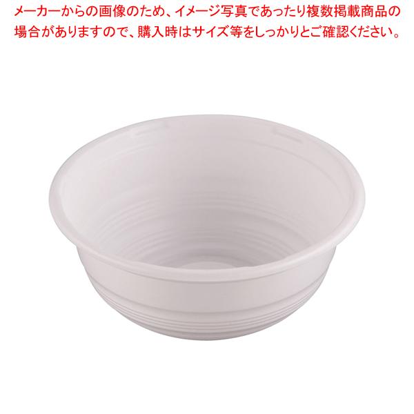 【まとめ買い10個セット品】AP丼 AP-361[50入] 白本体 【 業務用 】 【20P05Dec15】 メイチョー