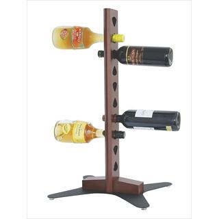 クサラ ワインボトルスタンド WBH-W02 【 業務用 】 【 送料無料 】 【20P05Dec15】 メイチョー