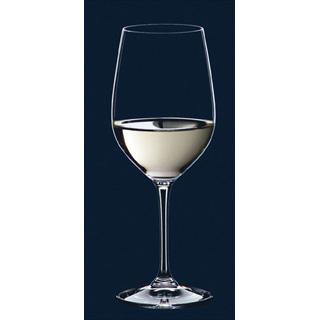 【まとめ買い10個セット品】ヴィノム 大吟醸グラス 416/75 【 業務用 】 メイチョー