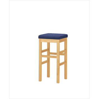 和風カウンター椅子TTKK-SKMC メイチョー