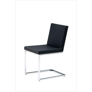 椅子TTKK-FRC-M メイチョー