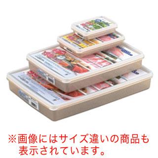 【まとめ買い10個セット品】ミューファンウェア 浅型 M-134