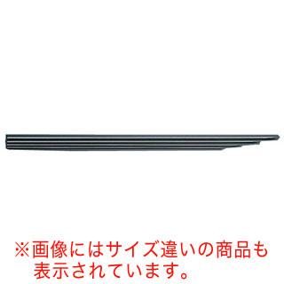 【まとめ買い10個セット品】【 焼き鳥器 】SA18-8丸魚串[20本] φ3.0×450mm 【 業務用 】 メイチョー