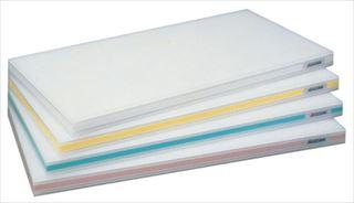 『 まな板 業務用 』ポリエチレン・おとくまな板 4層 1500×450×H35mm P