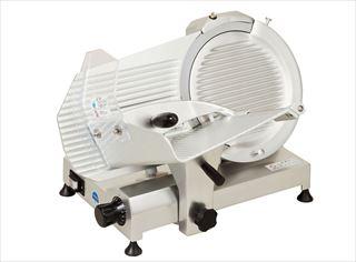 『 万能調理機 ねぎ切 』プロシェフ 手動ミートスライサー MS30MB