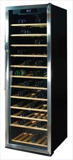 スタイルクレア ワインセラー SC-171(171本用) メイチョー【 メーカー直送/後払い決済不可 】
