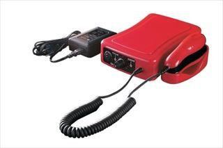 超音波ホッチキス キュッパ QP-01 メイチョー