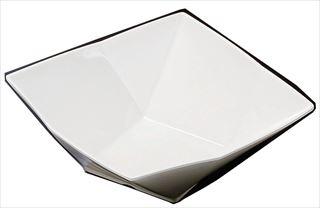 メラミン 折紙盛鉢 32cm メイチョー