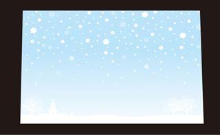 【まとめ買い10個セット品】無蛍光紙テーブルマット スノーホワイト (100枚入)M TE-M14 メイチョー