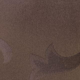テーブルクロス FS2300アリーナ 1.5×1.5m ブラウン メイチョー