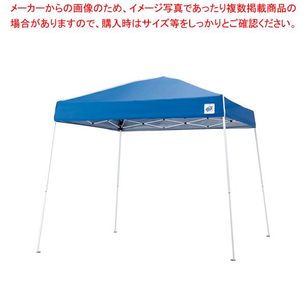 イージーアップ ドームテント ビスタ DMJ29-18 【 メーカー直送/代引不可 】 【メイチョー】