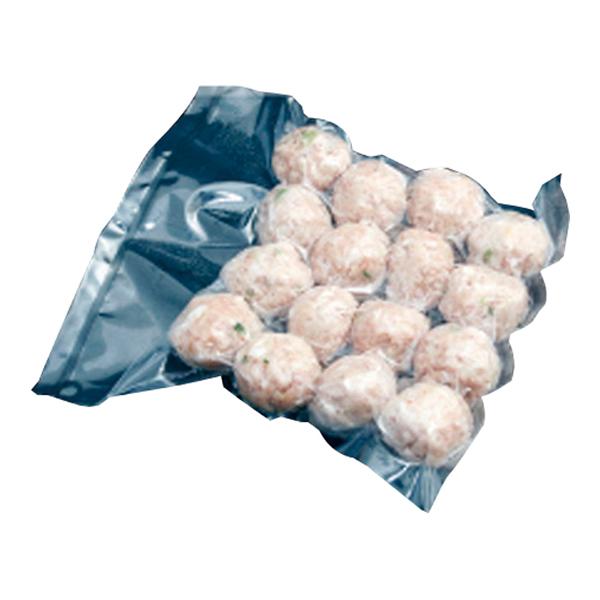 真空包装袋 エスラップ A6-1828(2000枚入) 【 メーカー直送/代引不可 】 【メイチョー】