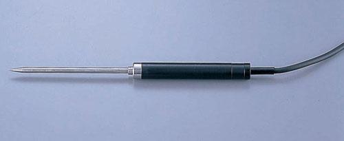 ハイパーサーモ SN-350II用センサー SN-350-02 耐久食品用 【メイチョー】