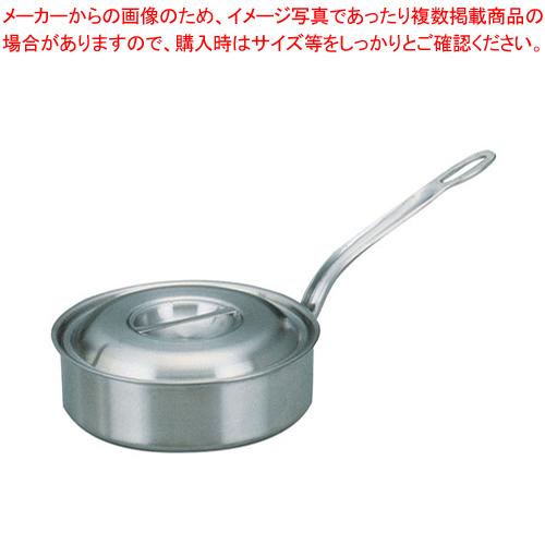 プロデンジ ソテーパン 24cm 【メイチョー】