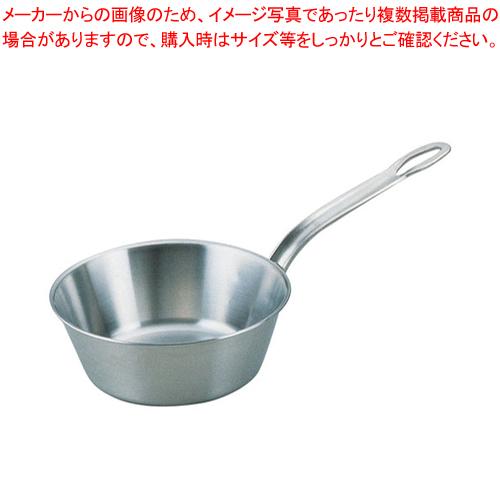プロデンジ テーパーパン 27cm 【メイチョー】
