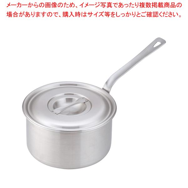 18-10ロイヤル シチュウパン XWD-200 【メイチョー】