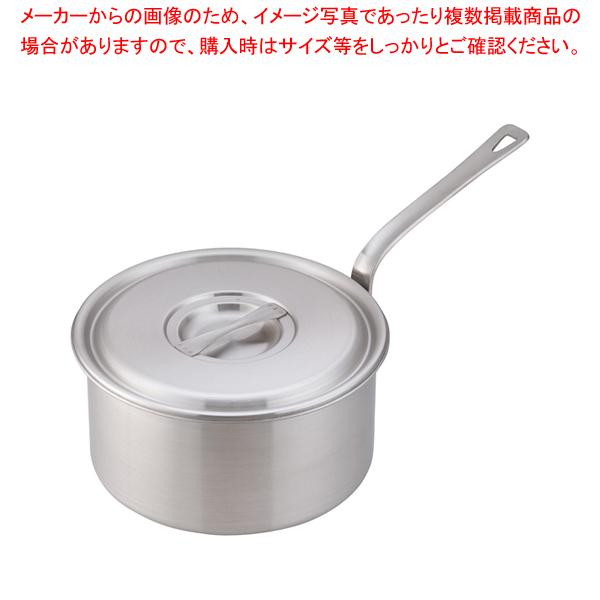 18-10ロイヤル シチュウパン XWD-270 【メイチョー】
