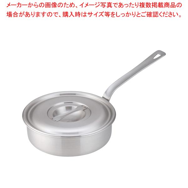 18-10ロイヤル ソティパン XTD-200 【メイチョー】