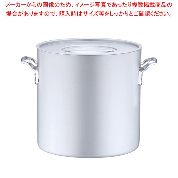 エレテック 寸胴鍋 30cm【 寸胴鍋 】 【メイチョー】