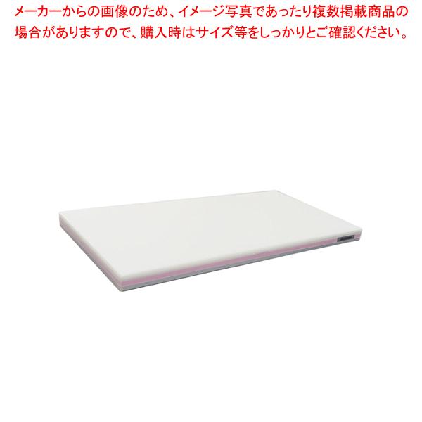 ポリエチレン・かるがるまな板肉厚 600×300×H30mm P【メイチョー】<br>【メーカー直送/代引不可】