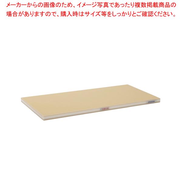 抗菌性ラバーラ・おとくまな板4層 600×300×H30mm【 メーカー直送/代引不可 】 【メイチョー】