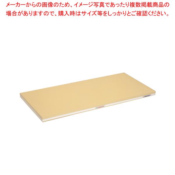 抗菌性ラバーラ・おとくまな板4層 750×350×H30mm【メイチョー】【メーカー直送/代引不可】