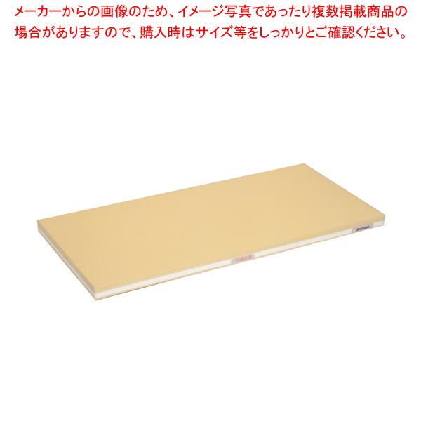 抗菌性ラバーラ・おとくまな板4層 800×400×H30mm【 メーカー直送/代引不可 】 【メイチョー】