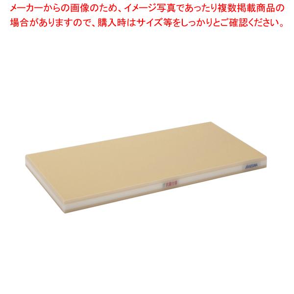 抗菌性ラバーラ・おとくまな板5層 500×300×H35mm【 メーカー直送/代引不可 】 【メイチョー】