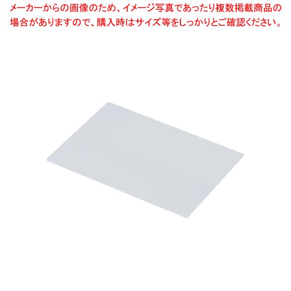 住友 使い捨てまな板 (100枚入) 450×300mm【メイチョー】【まな板 業務用 家庭用 使い捨て 450mm】