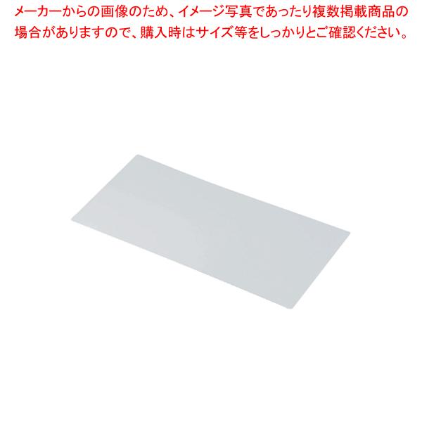 住友 使い捨てまな板 (100枚入) 600×300mm【メイチョー】【まな板 業務用 家庭用 使い捨て 600mm】