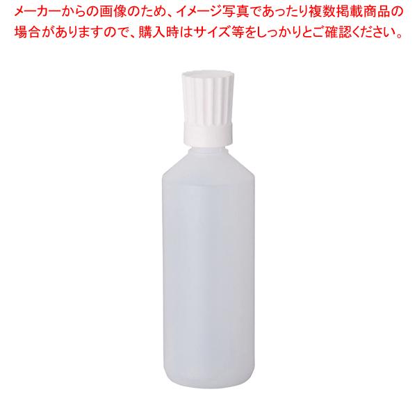 デバイヤー パンチボトル 1l 44085 【メイチョー】